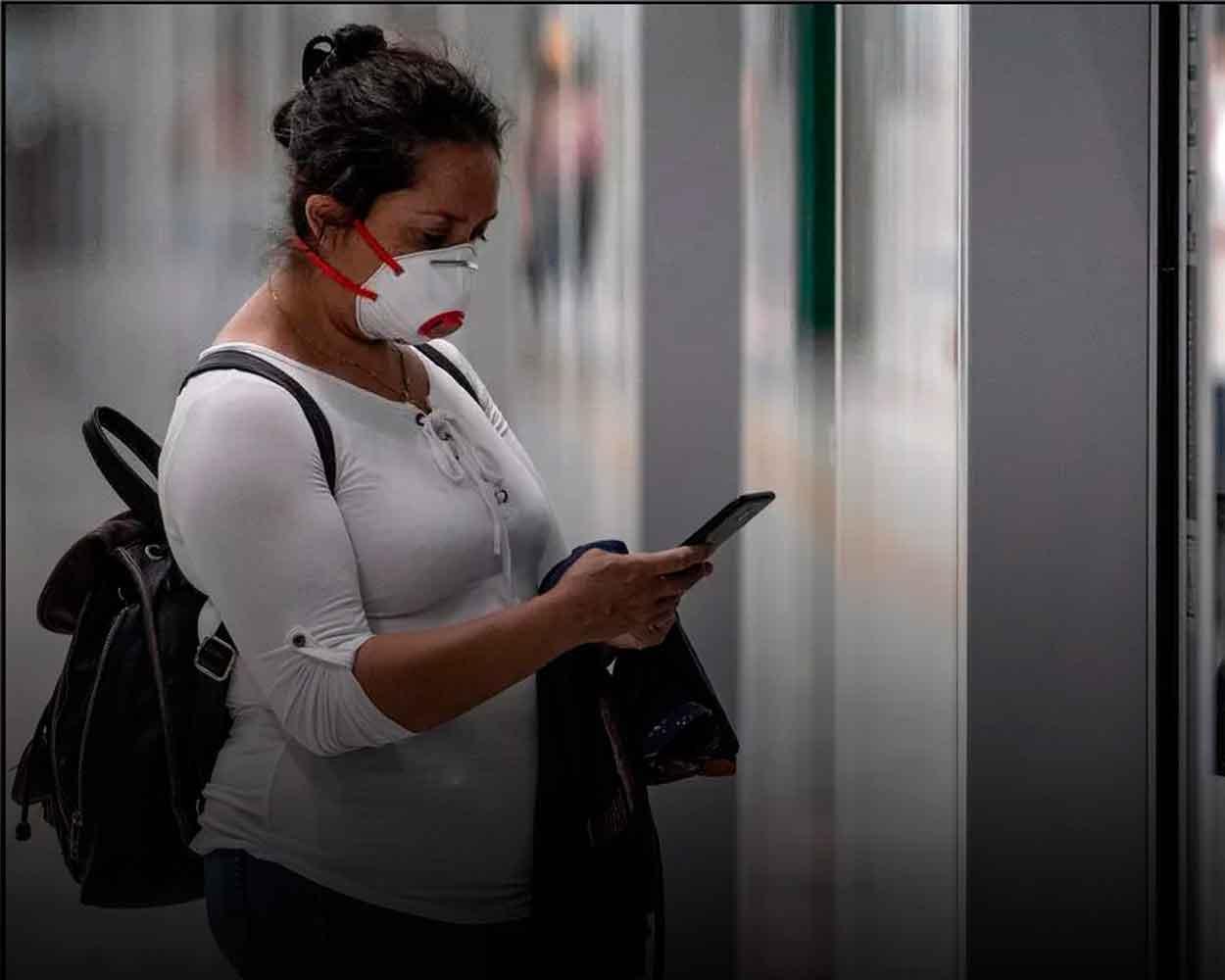 venezolanos celular peru osiptel