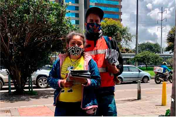 venezolanos-cpp
