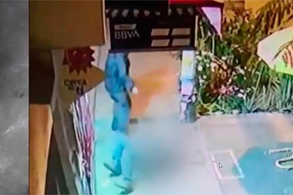Dylan Guillén venezolano venezolano-mueres-en-Los-olivos