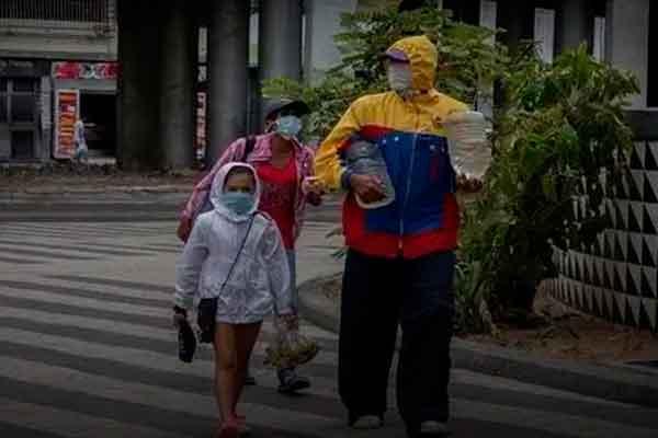 venezolanos-peru-cpp