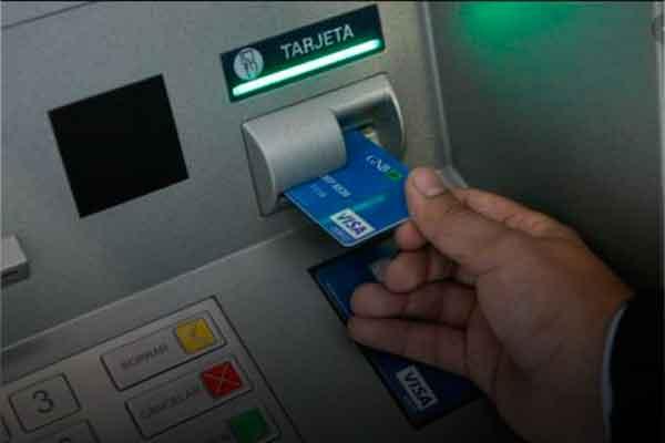 cuenta bancaria solicitantes refugio Perú