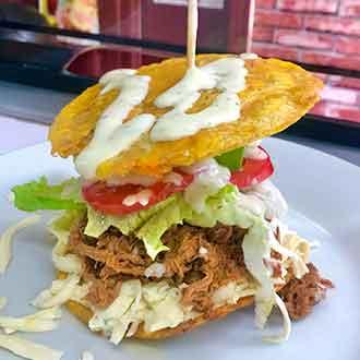 patacon-restaurante-venezolano-nagura-Lima