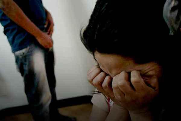 venezolanso 20 años prisión violencia