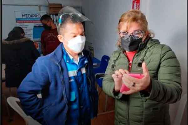 CPP-venezolanos-Peru-ayuda