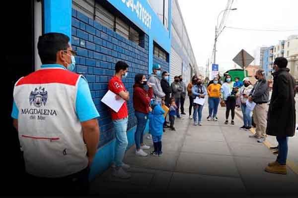 acreditacion-identidad-venezolanos-peru